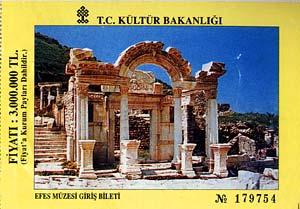 Epheseus