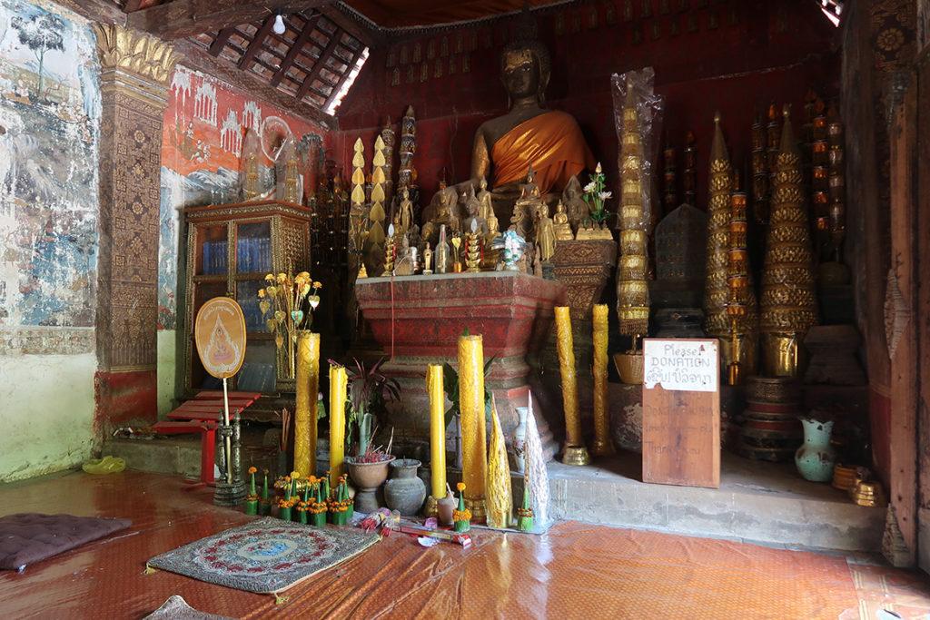 Wat Longkhun